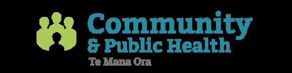 Public health Update November 2019